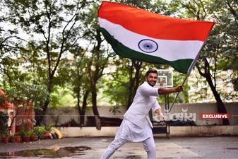 रणवीर सिंह के लिए देश सबसे पहले, कैंसिल किया अपना इवेंट