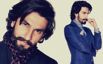 Happy Birthday Ranveer Singh: बॉलीवुड के इस 'खिलजी' के बारे में नहीं जानते होंगे आप ये 7 दिलचस्प बातें