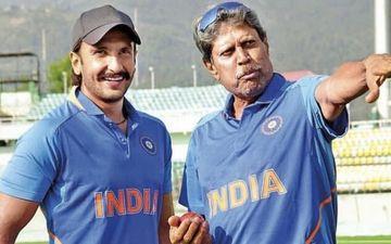 अगले 10 दिन तक दिल्ली को अपना घर बनाएंगे रणवीर सिंह