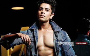 Rape Accused Piyush Sahdev Sent To Arthur Road Jail