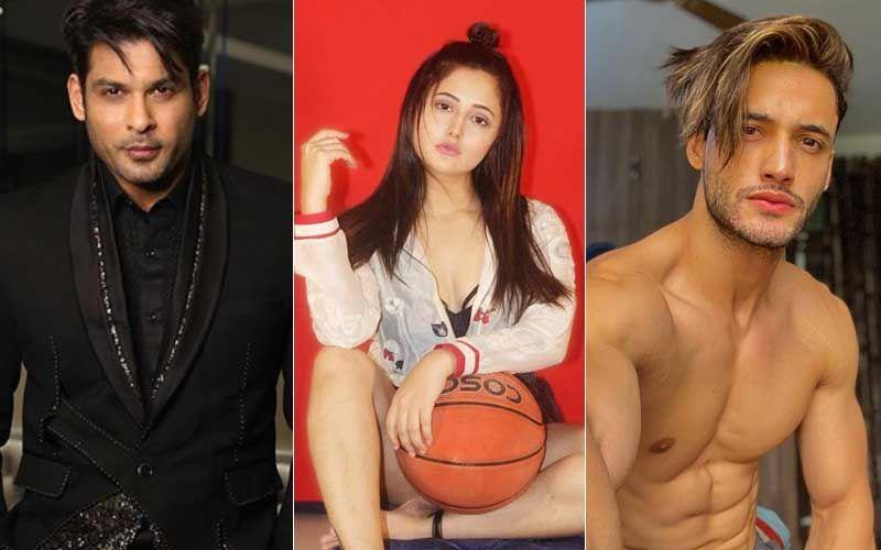 Bigg Boss 14 Fan Reaction: Sidharth Shukla, Asim Riaz And Rashami Desai Fans Says, 'Seasons May Come But BB13 Created Magic Like No Other'