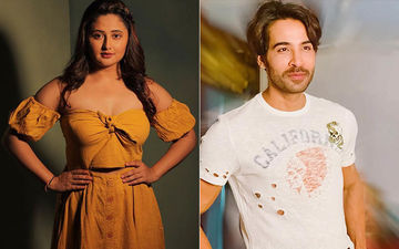 Bigg Boss 13: Rashami Desai's Alleged BF Arhaan Khan Talks About Their Marriage Rumours And Her Journey In The House