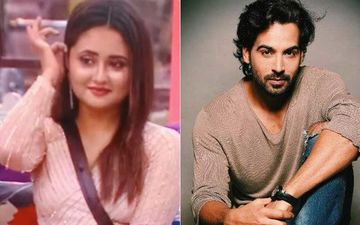 Bigg Boss 13: Rashami Desai Confesses She Likes Arhaan Khan; Reveals She Is Planning To Settle In Matrimony Next Year