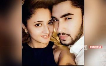 Bigg Boss 13: Rashami Desai's Rumoured Ex, Lakshya Lalwani Says, 'We Are NOT In Touch But I Wish Her The Best For The Show'- EXCLUSIVE