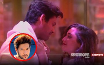 Bigg Boss 13: Rashami Desai's Friend Shivin Narang Talks About Her Love And Hate Relationship With Sidharth Shukla-EXCLUSIVE