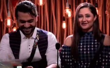 Bigg Boss 13 Nov 30, 2019 SPOILER ALERT: Midnight Surprise For Contestants; Rashami-Vishal Confess Stealing Pasta