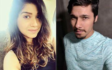 Shanaya Weds Kunal: Rasika Sunil And Suyog Gorhe To Be Married In The TV Show