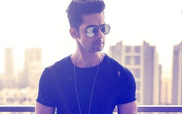 Khatron Ke Khiladi 8: Ravi Dubey Gets MUGGED In Barcelona!