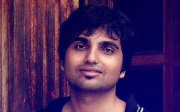 नाना पाटेकर की फिल्म अब तक छप्पन की कहानी लिखने वाले रविशंकर आलोक ने की खुदकुशी