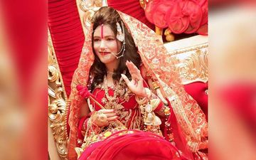 Bigg Boss 14: Lesser Known Facts About Show's Highest-Paid Contestant Radhe Maa