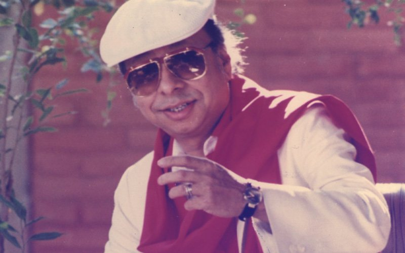 RD Burman's 78TH Birthday Anniversary: Top 10 Tracks Composed By The King Of Melodies