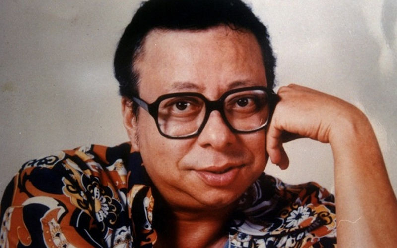 RD Burman Death Anniversary: Panchamda's Best Songs To Fill Your Heart With Happiness