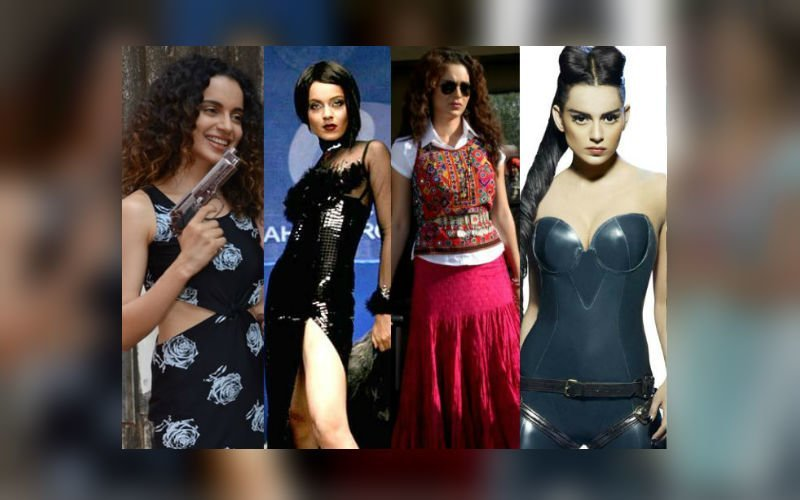 Image result for kangana rhythm of life