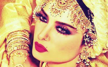 Happy Birthday Rekha: इन आंखों की मस्ती के मस्ताने हजार हैं लेकिन, इनमें छुपे हैं कई राज़ भी जो कोई नहीं जानता
