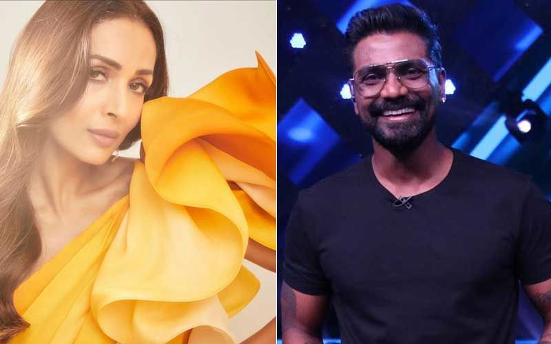 India's Best Dancer To Return To Small Screen Sans Malaika Arora; Remo D'Souza To Step In Her Shoes As New Judge
