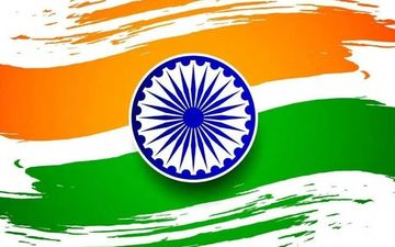 Republic Day 2020: Patriotic WhatsApp Messages, SMS, Forwards For Your Near And Dear Ones