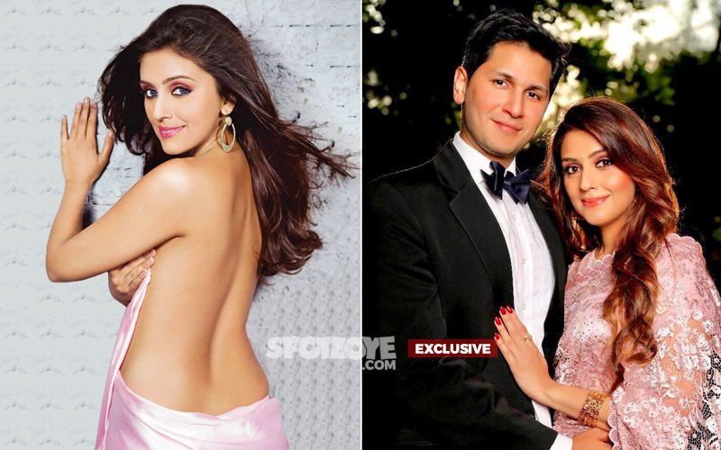 REVEALED: Khatron Ke Khiladi 4 Winner Aarti Chabria ENGAGED! Marriage Likely Next Month