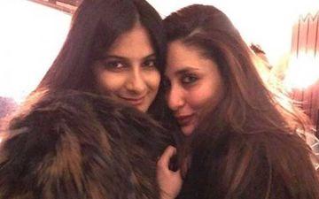 Veere Di Wedding 2: After Kareena Kapoor Khan's Hint, Producer Rhea Kapoor Confirms The Sequel