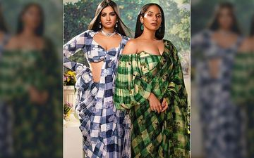 Coronavirus Lockdown: Sonam Kapoor's Sister Rhea Thinks Masaba Gupta And She Will Come Out Like Cher And Elton John After Quarantine