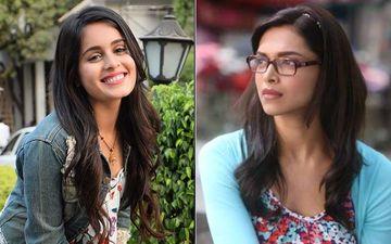 Rhea Sharma Says Her Character In Yeh Rishtey Hain Pyaar Ke Is Similar To Deepika Padukone's From Yeh Jawaani Hai Deewani