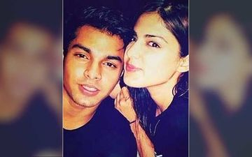 Sushant Singh Rajput Death Case: Rhea Chakraborty's Brother Showik Chakraborty Files Fresh Bail Plea In Special NDPS Court – REPORTS