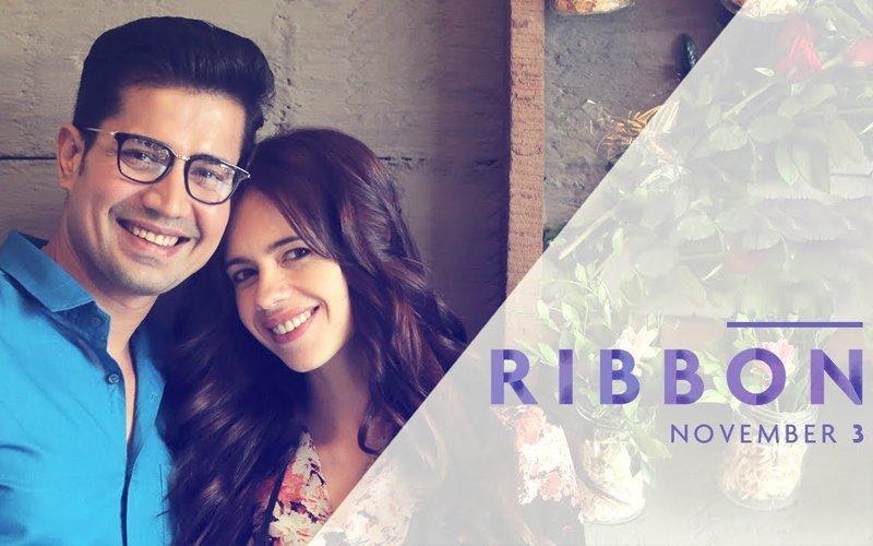 Ribbon Trailer: This Kalki Koechlin & Sumeet Vyas's Story Looks Painfully Relatable