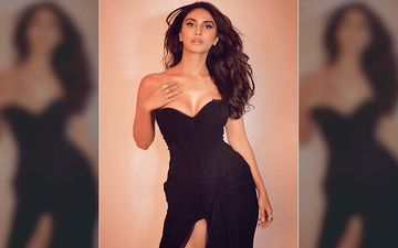 'Befikre' actress Vaani Kapoor Reveals Her Beauty And Fitness Mantra; Know How She Stays In Shape