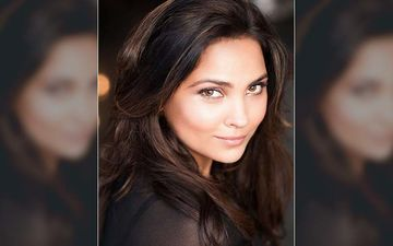 Happy Birthday Lara Dutta: Fitness And Diet Secrets Of The 'Housefull' Actress You Must Know