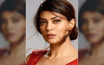 Sushmita Sen Shares Her 'Day And Night' Glowy Makeup Tutorial With Fans On Instagram; Watch VIDEO