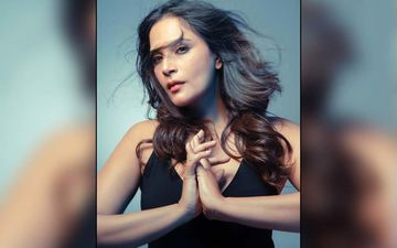 Richa Chadha To Take Panga Again, This Time As Madam Chief Minister – New Movie Announcement