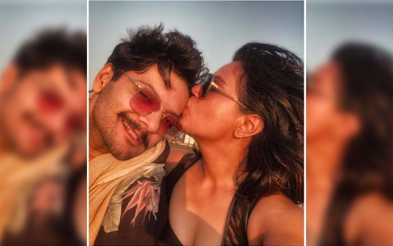Richa Chadha's Latest Post Reveals The Tentative Plans Of Her Wedding With Ali Fazal And It Is Not Happening This Year