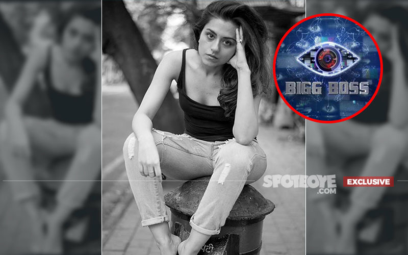 Bigg Boss 13: Wounds Of Broken Marriage Still Hurting, Ridhi Dogra Signs Up For The Show- EXCLUSIVE
