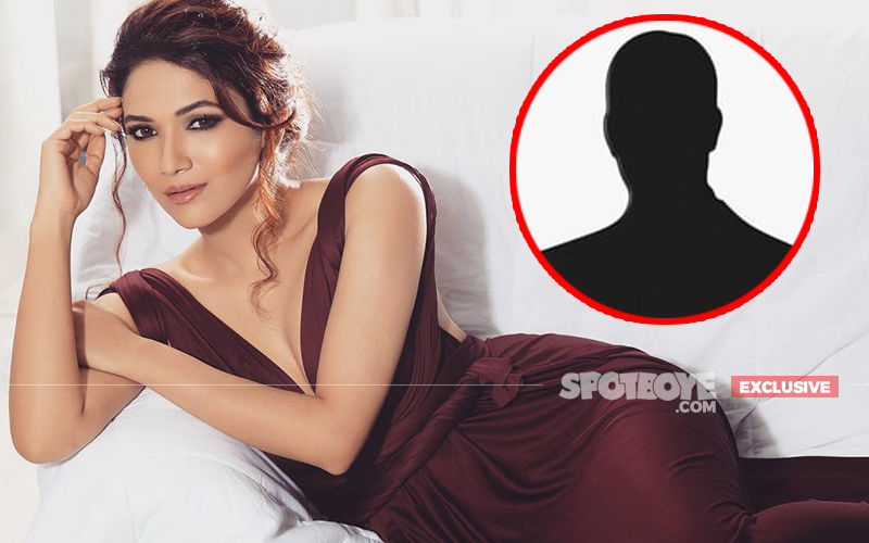 Ridhima Pandit Aspires To Make Her Bollywood Debut With THIS Filmmaker!- EXCLUSIVE