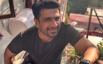 Bigg Boss 14 Rumoured Contestant Eijaz Khan Opens Up About Mental Illness; Reveals It Affected His Relationships, 'Badly Wanted Them To Stay With Me'