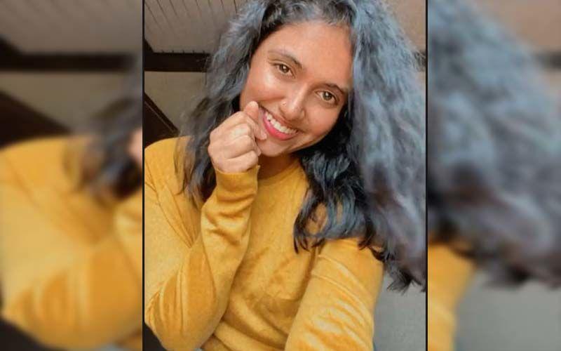 Rinku Rajguru Flaunts Her Stunning Waistline After A Total Body Transformation