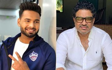 Netizens Troll Sanjay Manjrekar For His Take On Rishabh Pant; Followers Ask Him, 'What Wrong Did Pant Do'