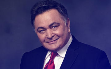 Rishi Kapoor Birthday Special: 10 Times The Veteran Actor Slayed It With His Twitter Humour