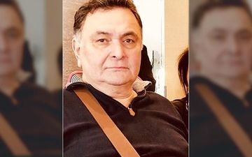 Coronavirus Lockdown: Rishi Kapoor Trolled For Saying 'India Must Declare Emergency'; Netizens Ask Him To RELAX And CHILL