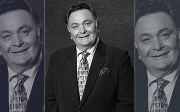 Rishi Kapoor Passes Away: Veteran Was A Twitter Star Who Kept His Followers Hooked To This Social Media Game