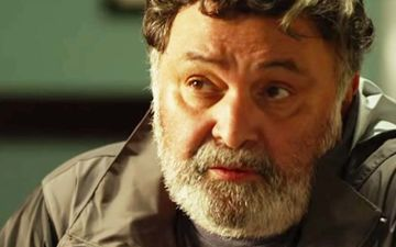 Coronavirus Outbreak: Rishi Kapoor Says 'We Need The Military Out', Suggests Imposing Emergency To Fight COVID-19 Crisis
