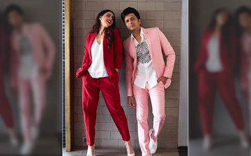 Riteish Deshmukh And Genelia D'Souza Wedding Anniversary: 'Love Being My Husband's Wife' Says Genelia As They Dash Off To Goa