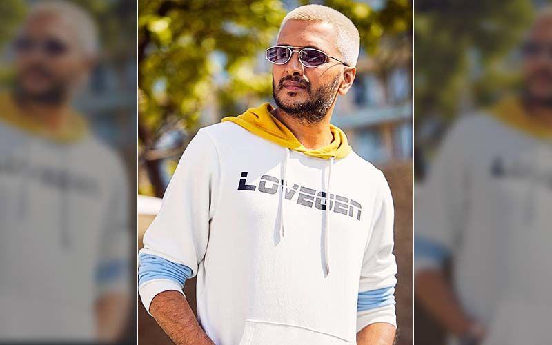 Baaghi 3: Riteish Deshmukh's Silver Hair Trolled; 'Sasta DJ Snake' Gives An Epic Response, 'Book Me For Nagpanchmi'