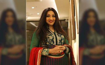 Rituparna Sengupta To Star In Two Bangladeshi Films 'Gangchil', 'Jam'