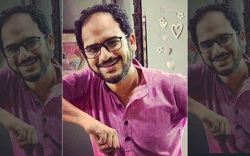 Ritwick Chakraborty To Be Next Seen Opposite Bangladeshi Actress Aupee Karim