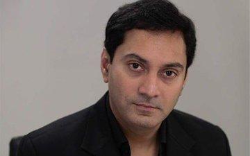 Nawazuddin's Lawyer Rizwan Siddiqui Released In The CDR Case