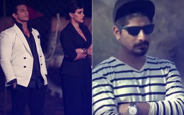 MTV Roadies Rising Contestant THROWN OUT As Female Contestants Accuse Him Of Sexual Harassment