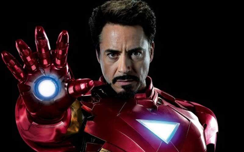 Robert Downey Jr Birthday Special: 5 Best Non-MCU Films Of RDJ AKA Iron Man That Proves He Is A Stellar Actor