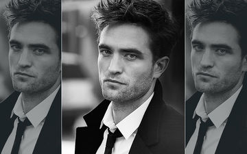 The Batman Plot Revealed: This Robert Pattinson Starrer To Be A Detective-Based Story?