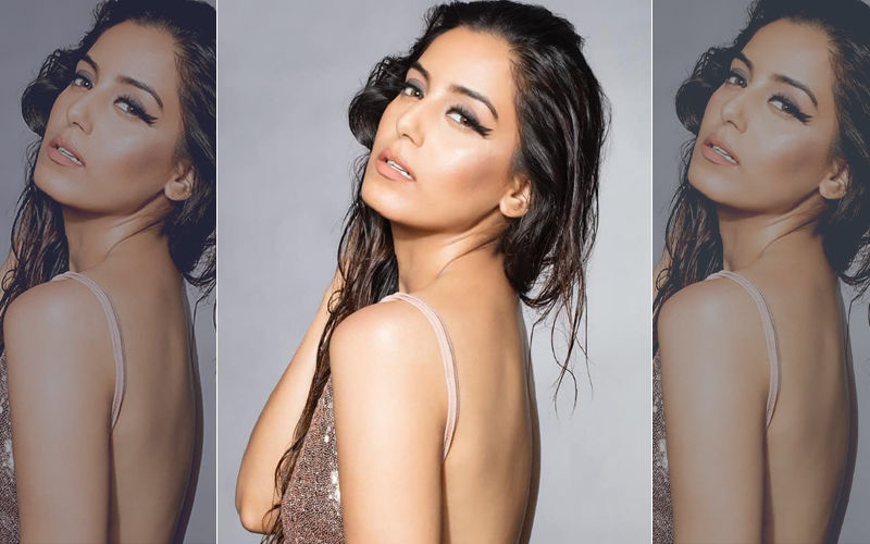 Bigg Boss 12 Fame Srishty Rode Was Scared After Watching Porn For The First Time