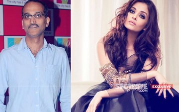 Rohan Sippy To Direct Aishwarya Rai's Bold Thriller; Second Assignment With The Bachchan Bahu